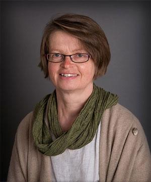 Doris Prugel Bennett - Counsellor & Psychotherapist, Movement Mentor & Doula, Southampton